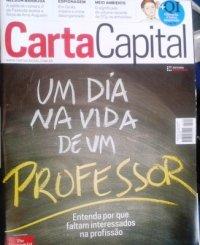 Carta+Capital
