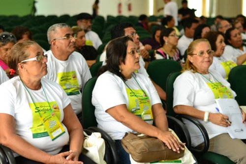 10%BA+Congresso+Estadual+de+Educa%E7%E3o+do+SITNEAM